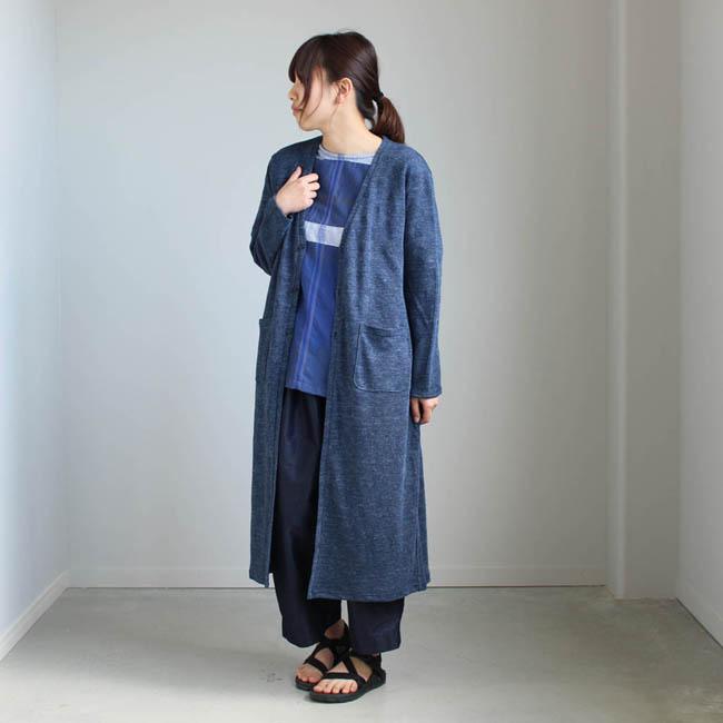 160405_style10_01