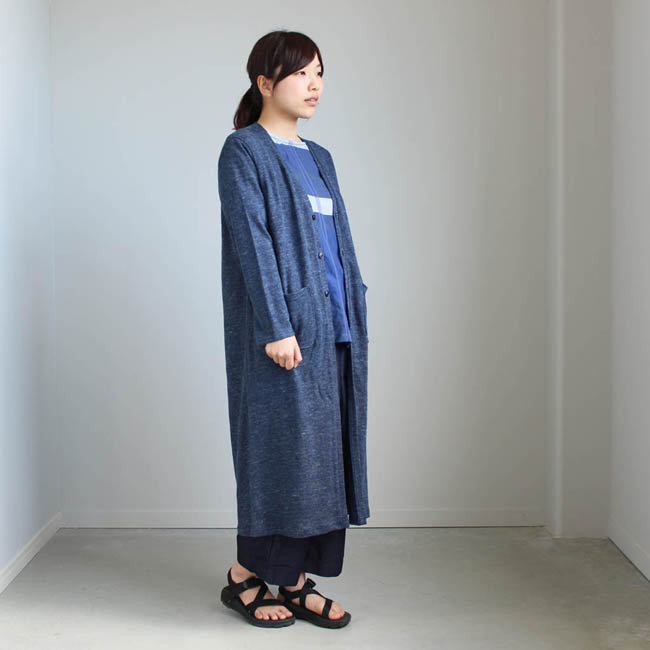 160405_style10_03