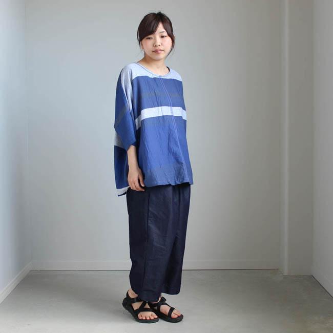 160405_style10_04