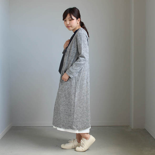 160405_style11_06