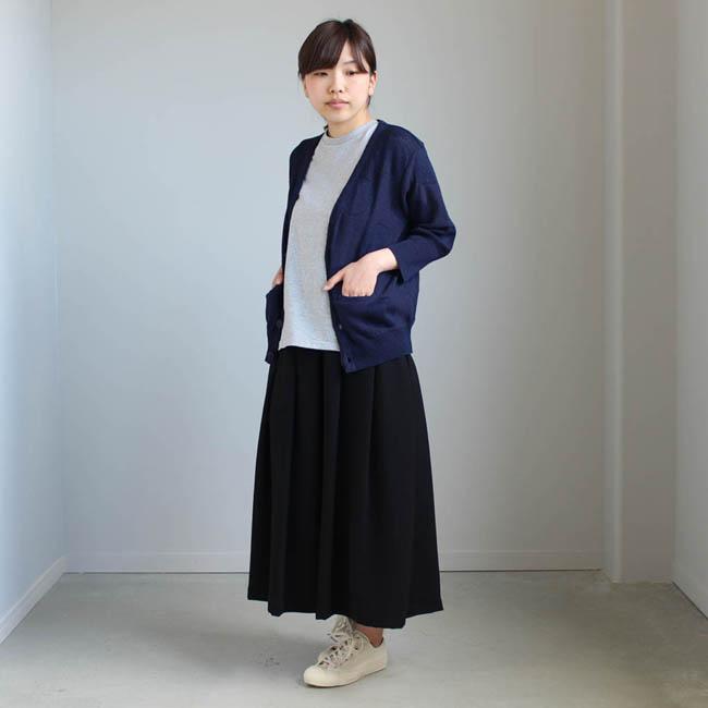 160405_style12_01