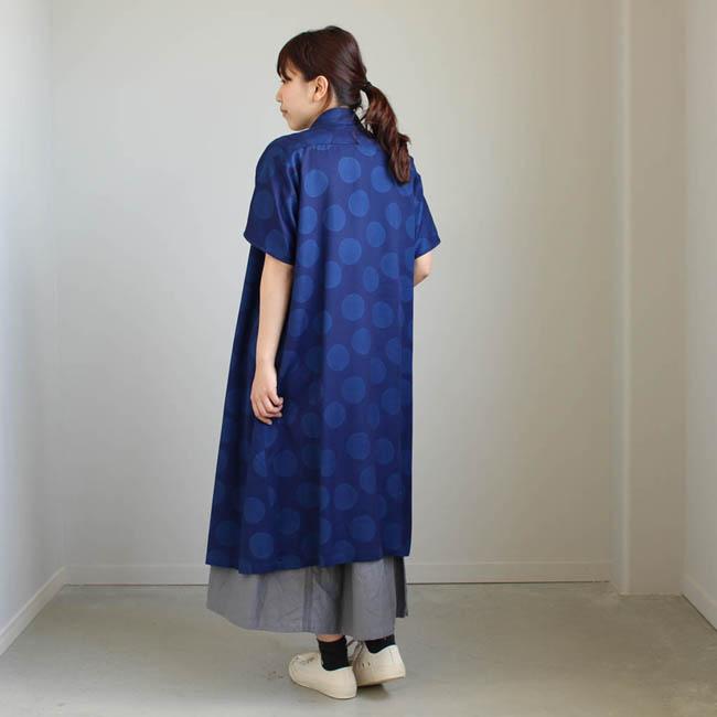 160405_style13_04