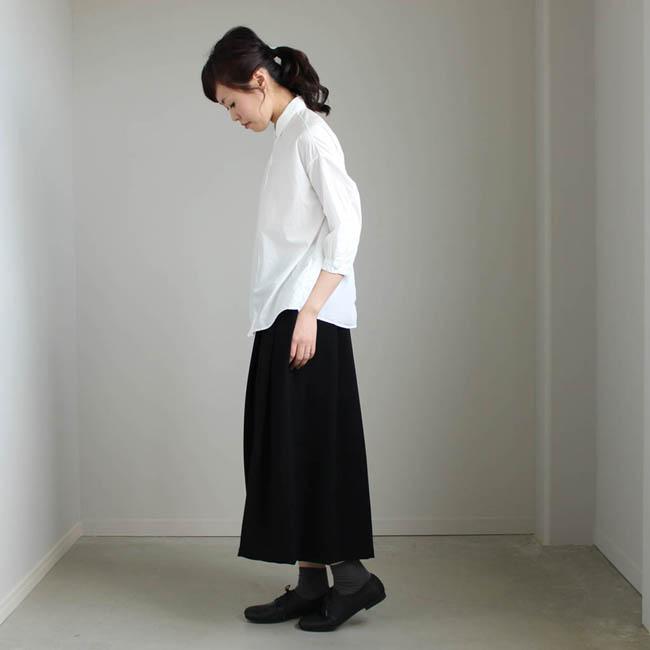 160405_style17_02