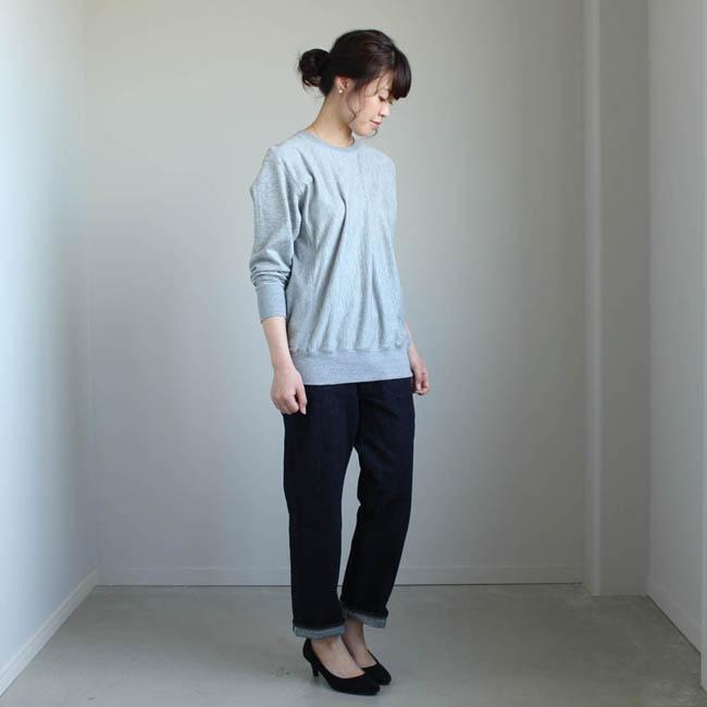 160405_style19_01