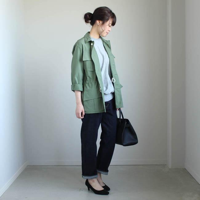 160405_style19_05