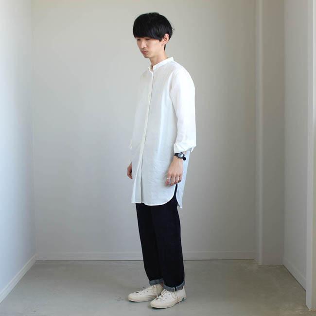 160409_style03_01