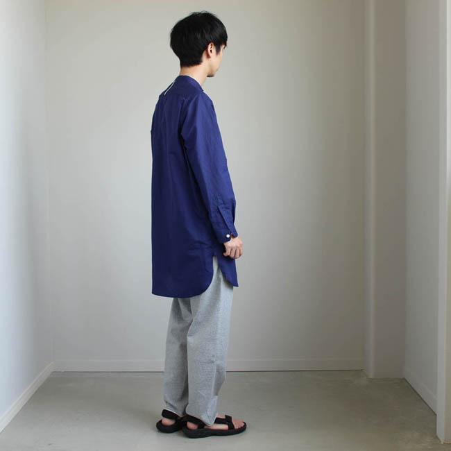 160409_style04_06