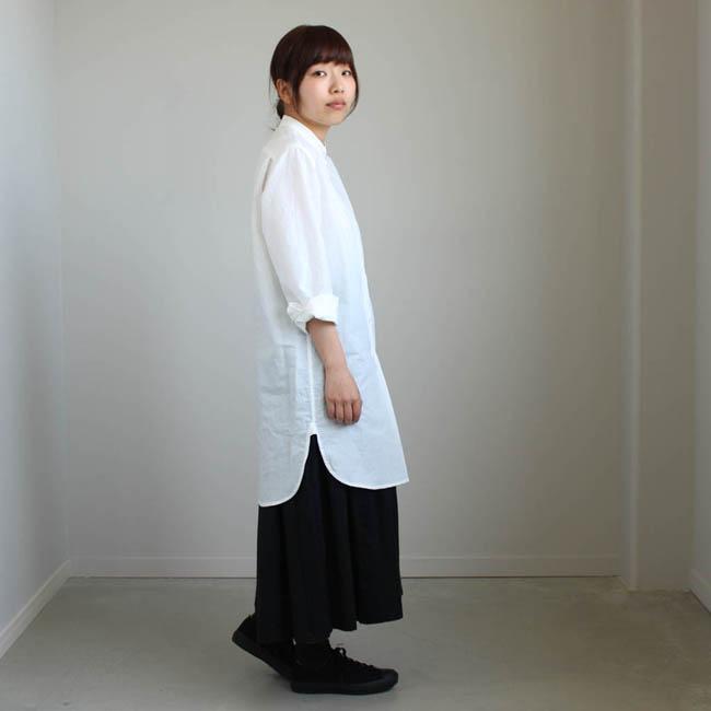 160412_style01_01
