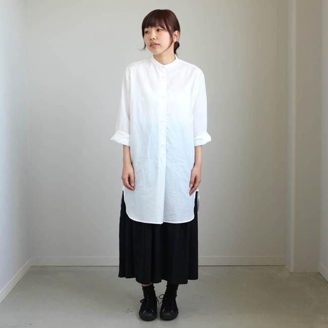 160412_style01_02