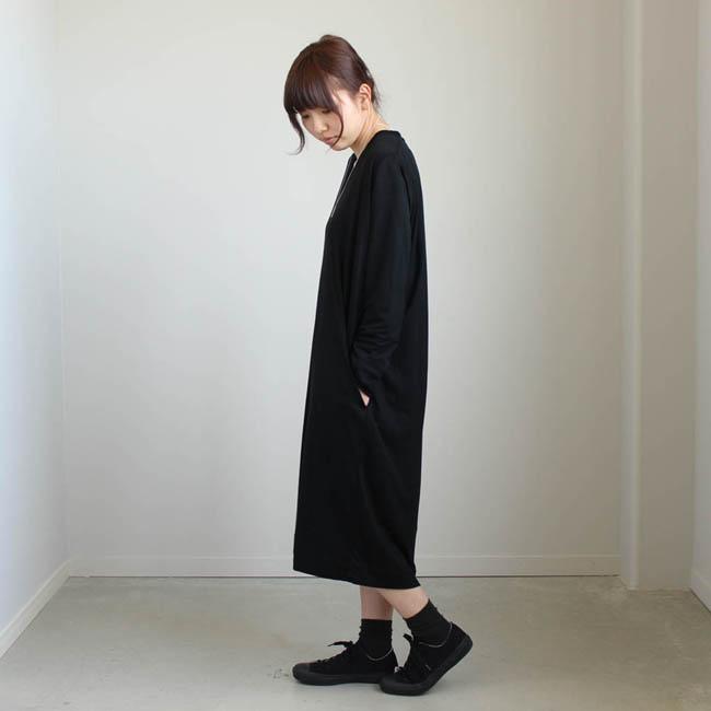 160412_style03_04