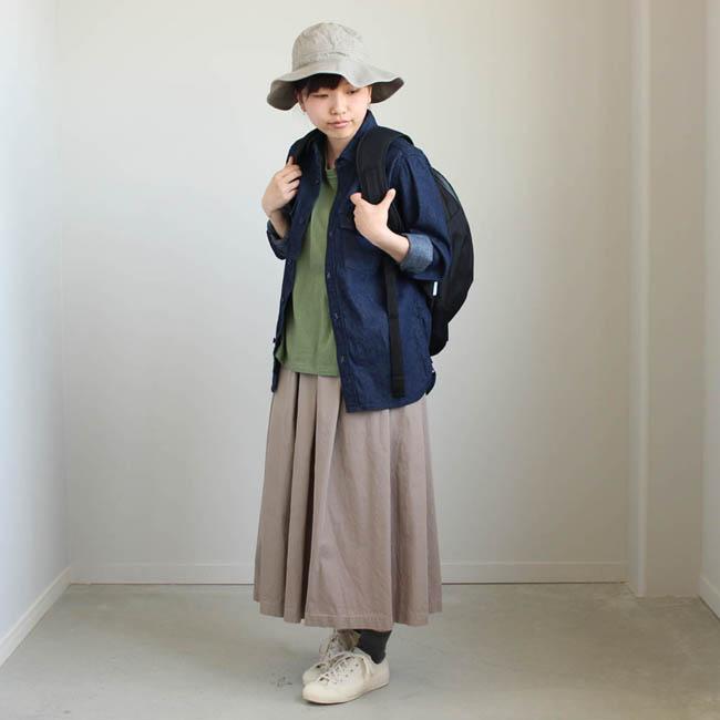 160412_style04_01