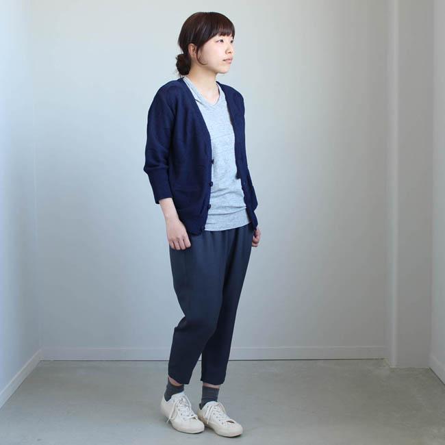 160412_style06_03