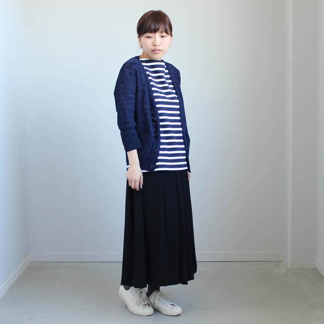 160412_style09_01