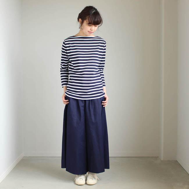 160412_style10_01