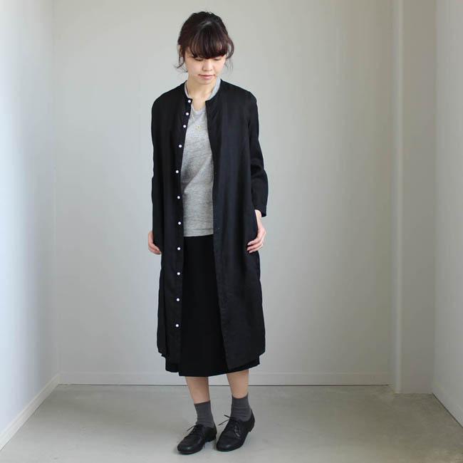 160412_style11_05