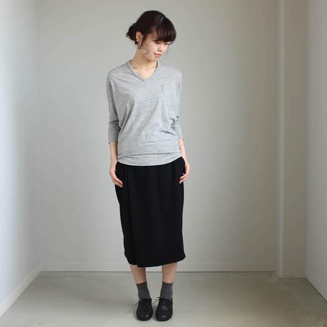 160412_style11_07