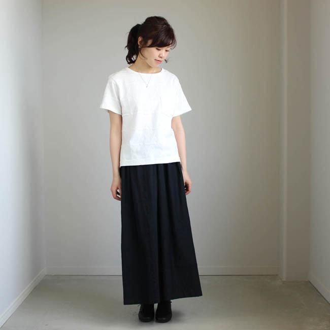 160419_style01_01