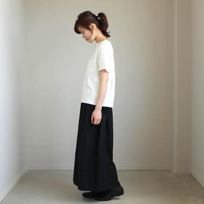 160419_style01_03
