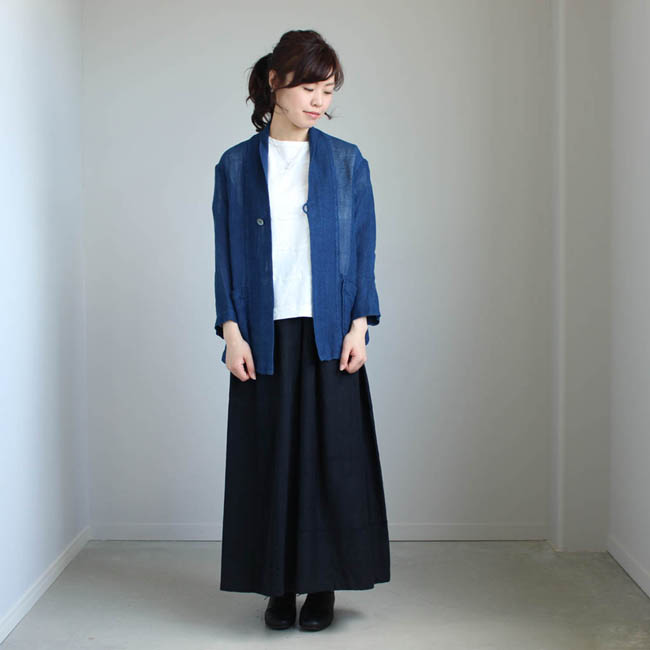 160419_style01_04