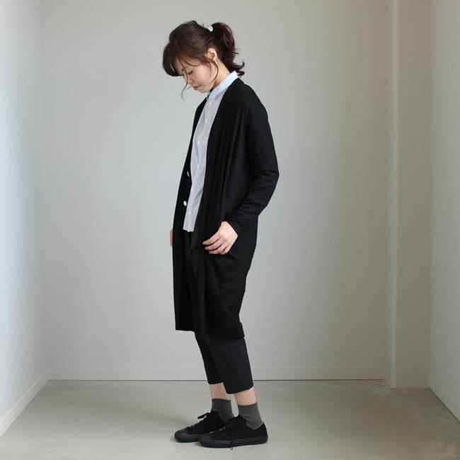160419_style02_03