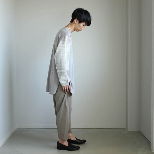 160423_style02_02