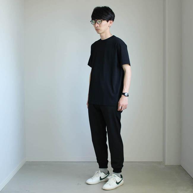 160423_style03_04