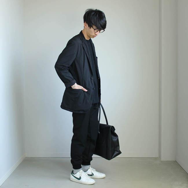 160423_style03_05