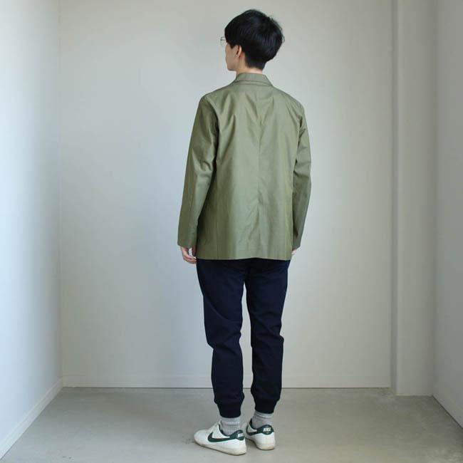 160426_style01_02