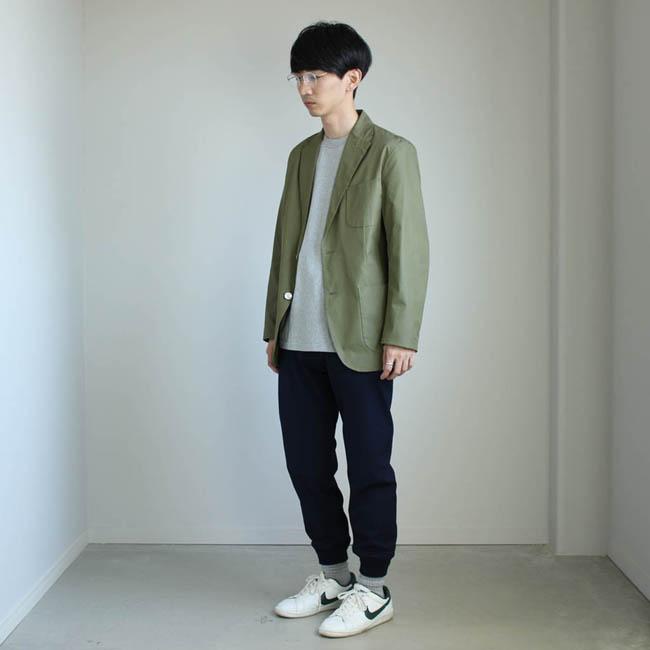 160426_style01_03