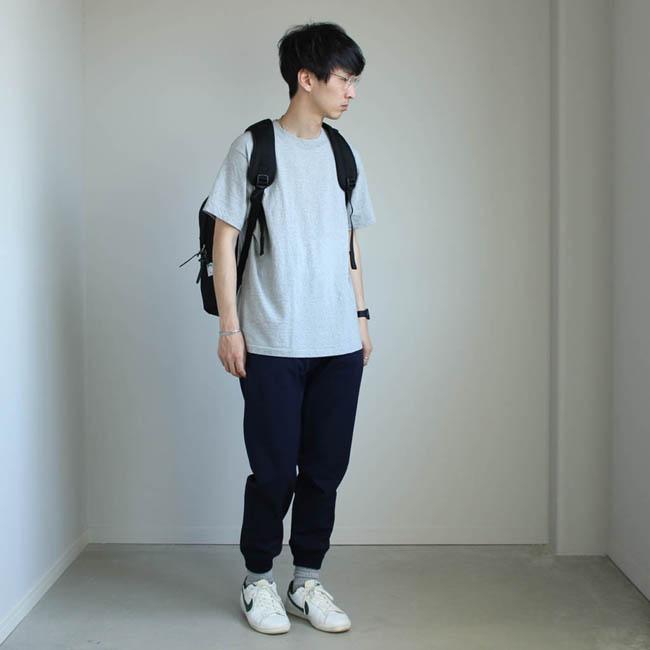 160426_style01_04