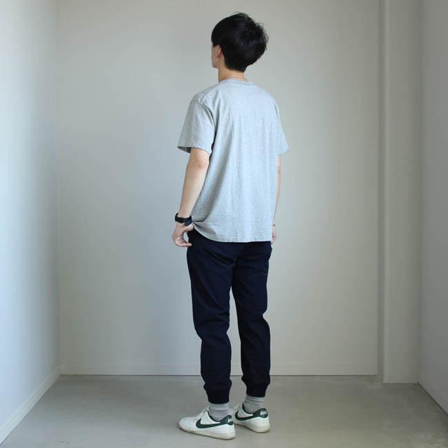 160426_style01_06