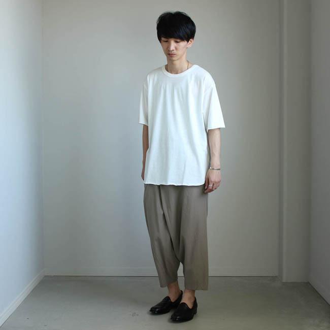 16_04_18_style01_01