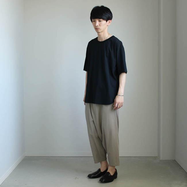 16_04_18_style01_02