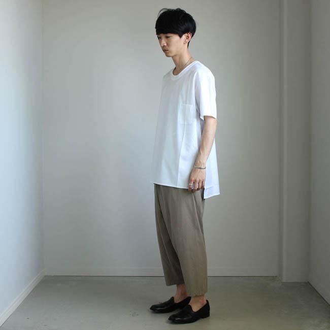 16_04_18_style01_05