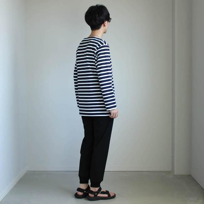 16_04_18_style02_03