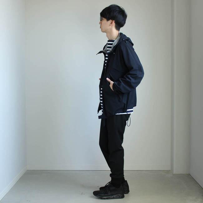 16_04_18_style02_09