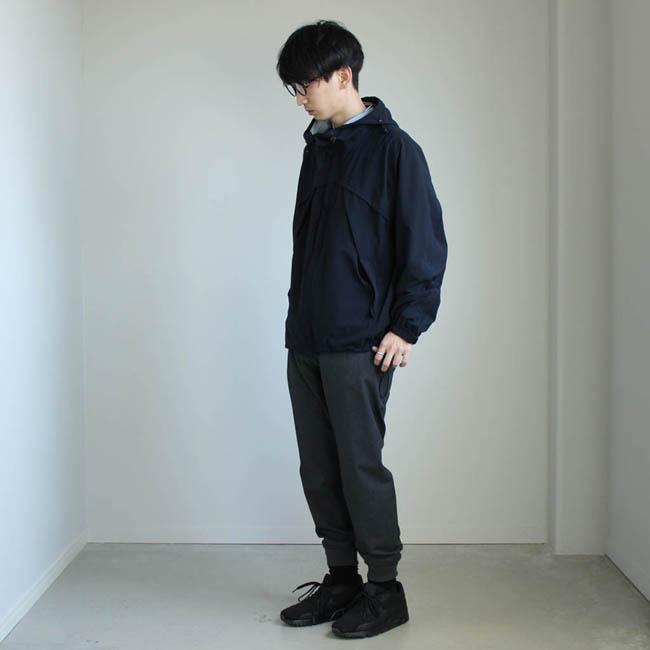 160501_style01_04