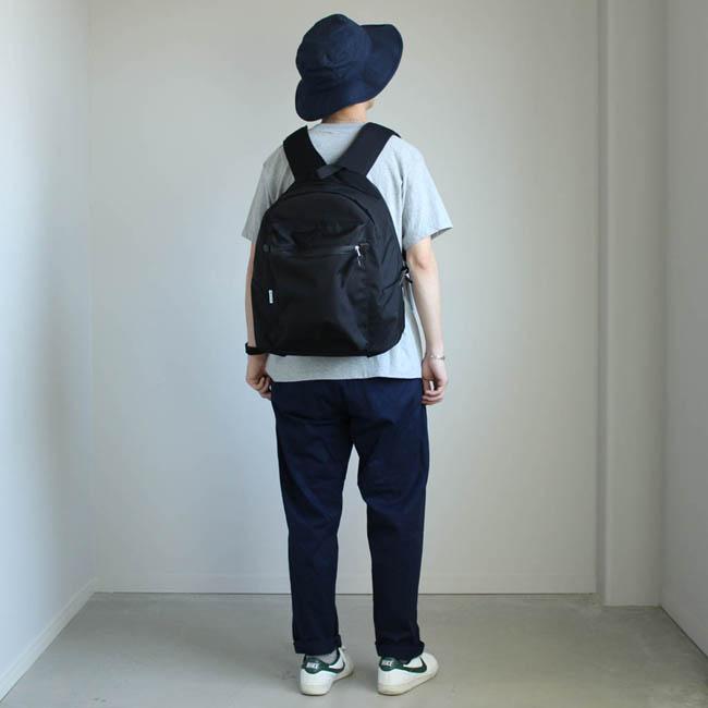 160501_style02_04