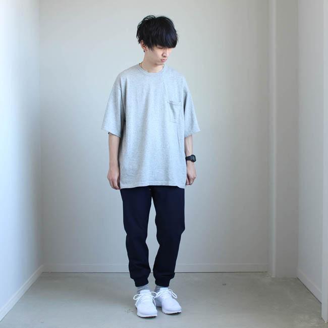 160504style01_04