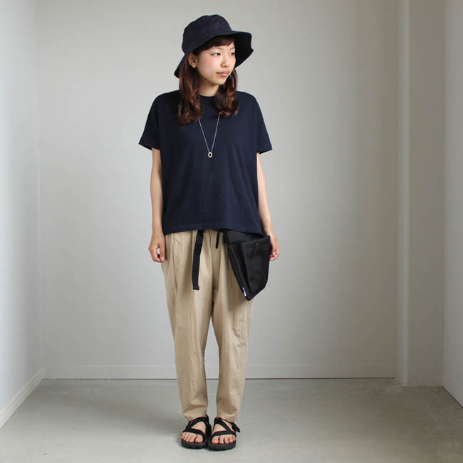 160521_style02_04