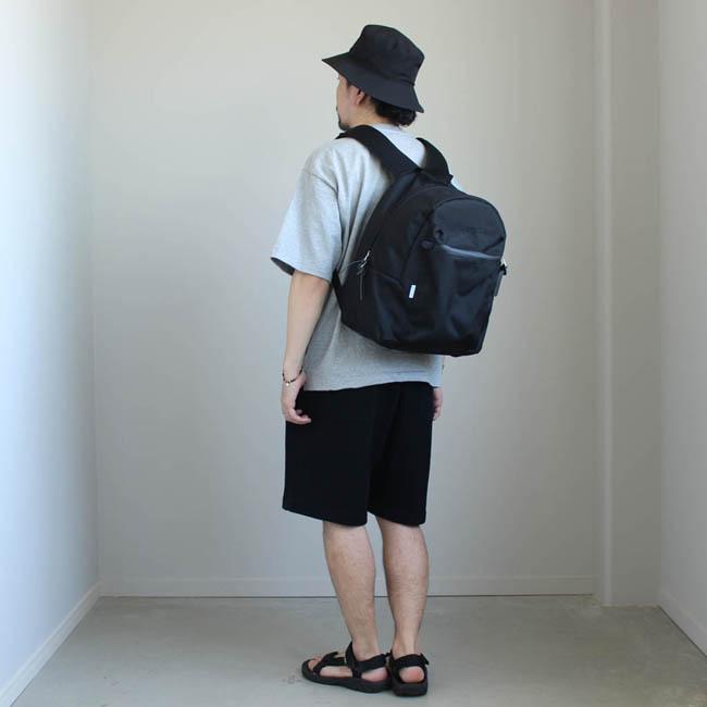 160521_style04_02