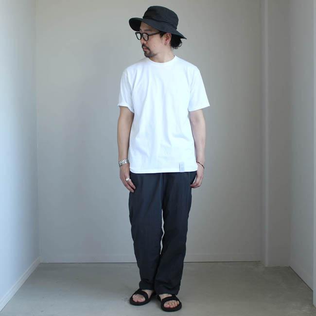 160521_style05_04