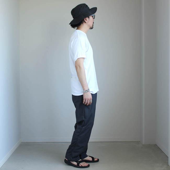 160521_style05_06