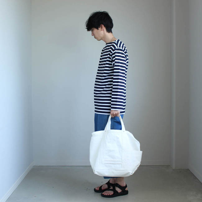 160522_style01_02