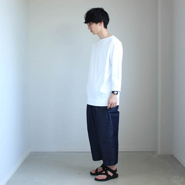 160522_style02_01