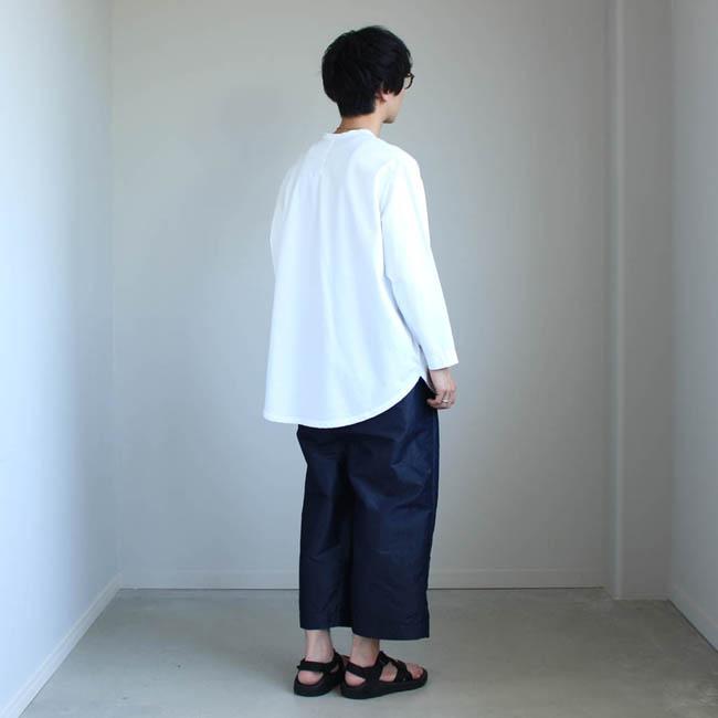 160522_style02_05