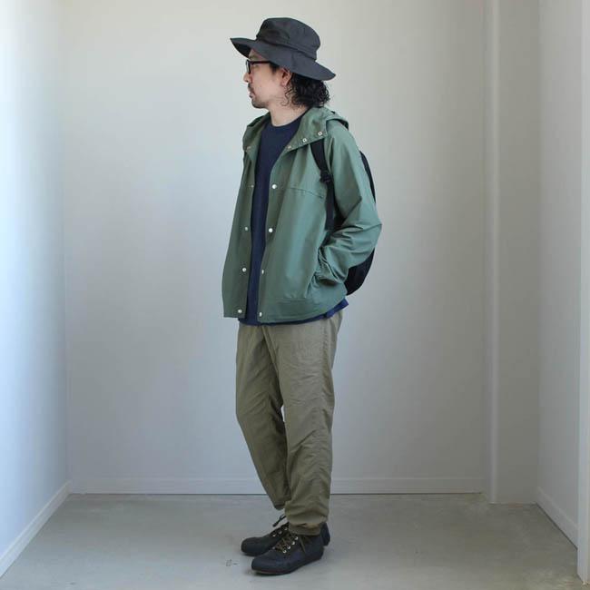 160531_style06_01