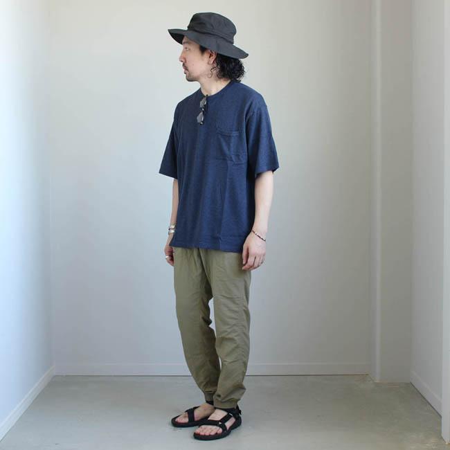 160531_style06_05