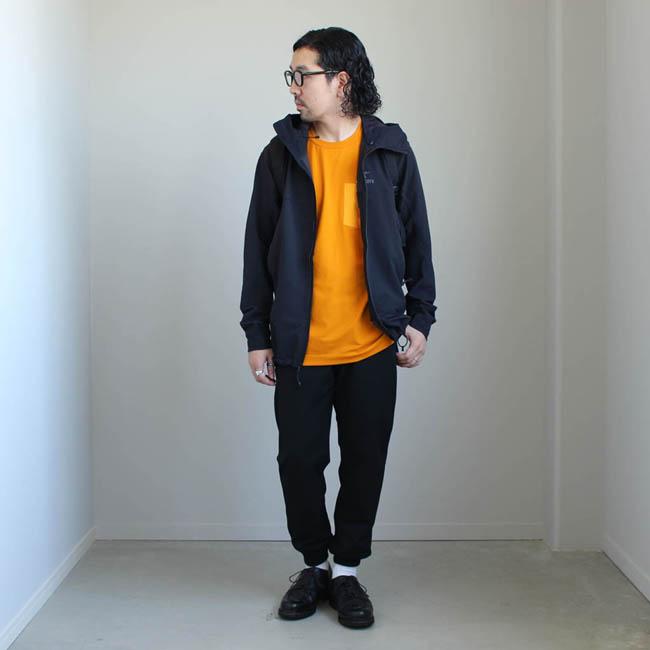 160531_style07_03
