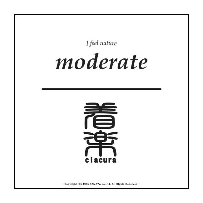 16_05_31_mode01